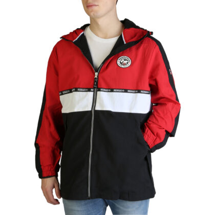 Geographical Norway - Aplus_man